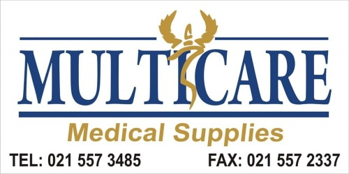 Multicare Medical Supplies